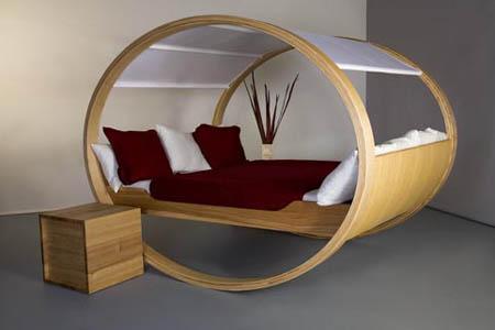 rocking-bed-02.jpg